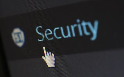 It's 2020 and passwords are still the biggest vulnerability