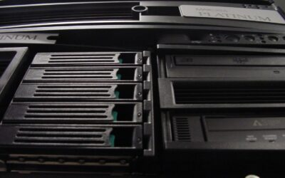 Why Backups Are Important For Your Organisation